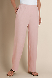 Petites_Terry_Lounge_Pants