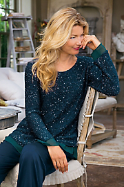 Sequin_Sweater