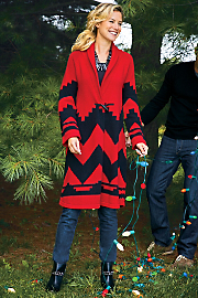 Meribel_Sweater_Coat