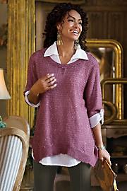 Petites_Clarissa_Sweater_Blouse