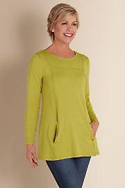 Cristobal_Tunic