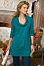 At Ease Tunic Photo