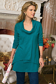 At_Ease_Tunic
