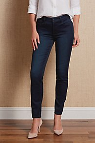 NYDJ Natural Denim Alina Leggings