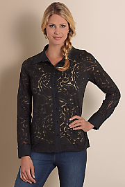 Sheer_Paisley_Blouse