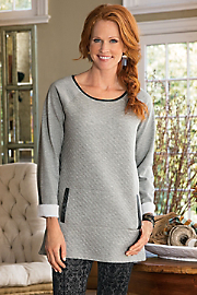 Petites_Quilted_Tunic