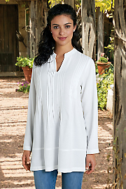 Vintage_Washed_Tunic