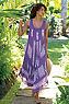 Varanasi Dress I Photo