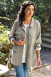 Chic_Tencel_Jacket