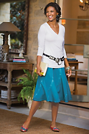 Swept_Away_Skirt