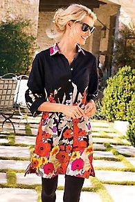 Provence Shirt I