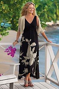 Iris_Dress