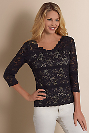 Sonia_Stretch_Lace_Top