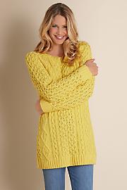 Beau_Sweater