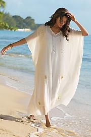 Beachwalk_Caftan_Slip