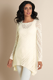 Sandy_Point_Sweater