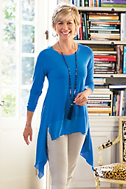 Front_Row_Tunic