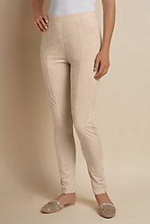Ultra Soft Stretch Leggings