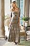 Fontaine Dress Photo