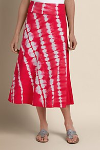 Mendocino Skirt