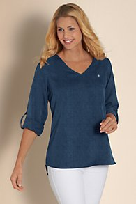 Womens Sale Clothing Womens Clothing Sale Soft Surroundings