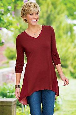 Soft_Sadie_Sweater