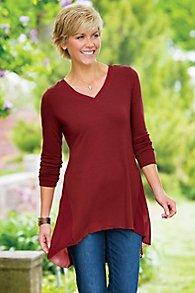 Soft Sadie Sweater
