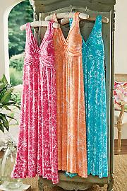 Tropical_Secret_Long_Gown
