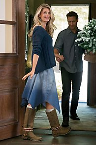 Deauville_Denim_Skirt