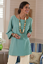Petites_Great_Gauze_Tunic_I