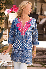 West_Indies_Tunic_I