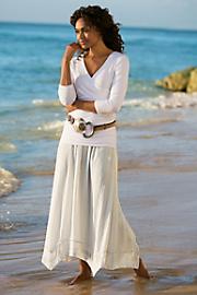 Glimmer_Skirt