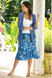 Nathalie_Skirt