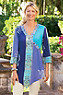 Women Spice Island Tunic Photo