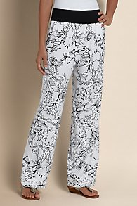 Summer Breeze Pants