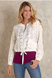 Luna_Lace_Jacket