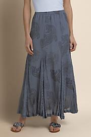 Paisley_Printed_Skirt