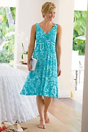 Tropical_Secret_Short_Gown