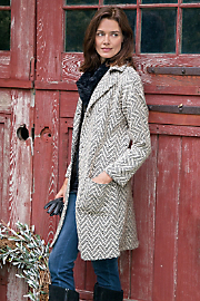 Scottish_Sweater_Coat