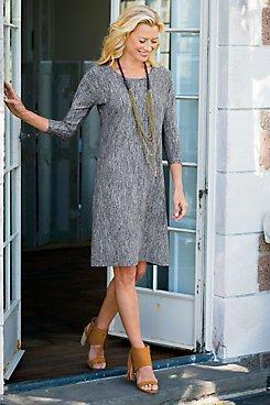 Urban_Dress