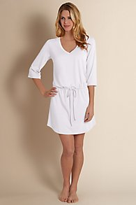 Easy_Knit_Cover_Up