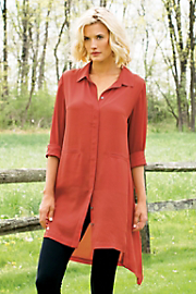 Petites_Great_Lengths_Tunic