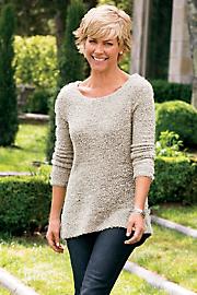 Big_On_Comfort_Sweater