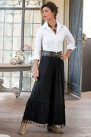 On_The_Fringe_Skirt