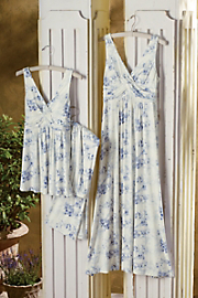 Talls_French_Country_PJ