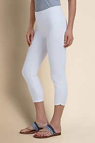 Slimsations Crop Pants
