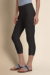 Slimsations Crop Leggings