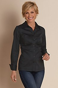 Souvigny Shirt