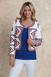 Ixtapa_Jacket