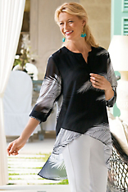 Antigua_Asymmetrical_Tunic